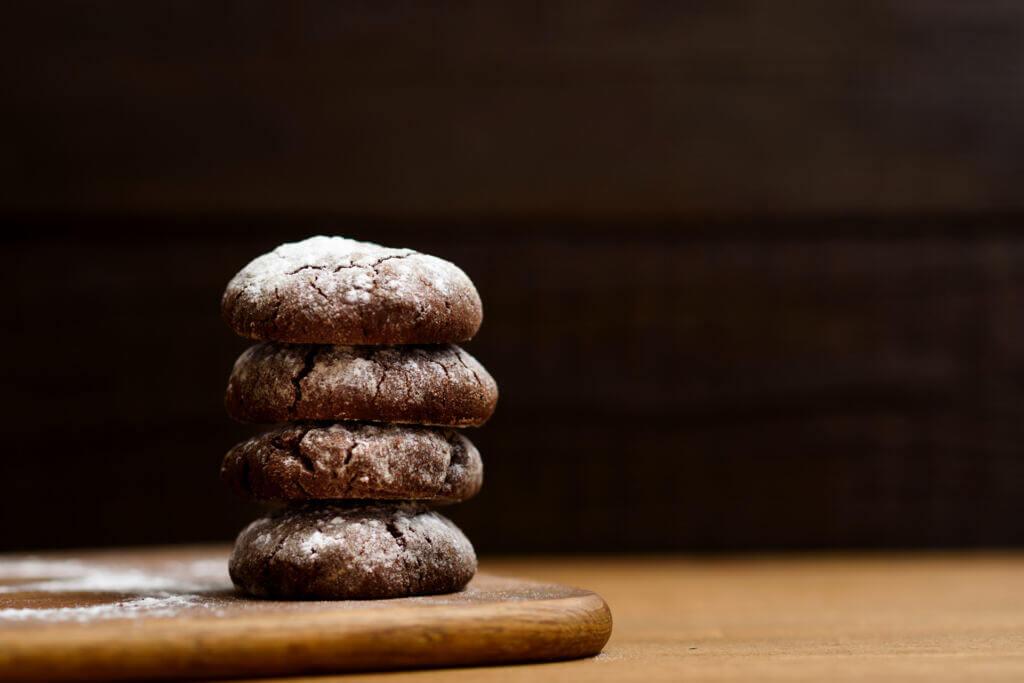 Cookiebeleid van Neienhuijsen Open Ruimte